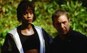 Bodyguard mit Kevin Costner - Bild 122
