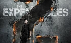 The Expendables 2 - Bild 27