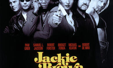 Jackie Brown - Bild 10