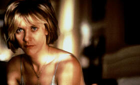 When a Man Loves a Woman mit Meg Ryan - Bild 2