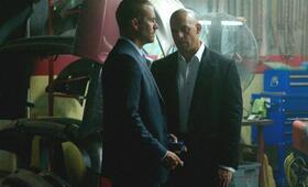 Vin Diesel - Bild 121