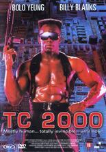 TC 2000 - Programm zum Töten