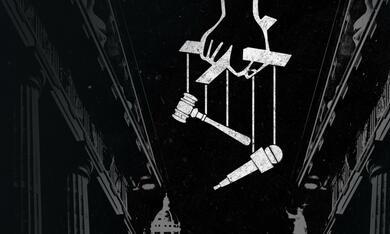 Vendetta: Wahrheit, Lügen und die Mafia, Vendetta: Wahrheit, Lügen und die Mafia - Staffel 1 - Bild 1