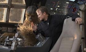 Star Wars 8: Die letzten Jedi, The Director and the Jedi mit Rian Johnson - Bild 97