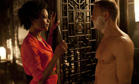 James Bond 007 - Skyfall mit Daniel Craig - Bild 28