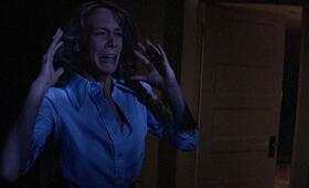 Halloween - Die Nacht des Grauens mit Jamie Lee Curtis - Bild 32