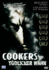 Cookers - Tödlicher Wahn