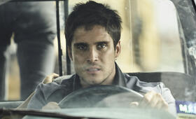 Terminator: Dark Fate mit Diego Boneta - Bild 1