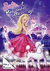 Barbie: Modezauber in Paris
