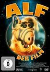 Alf - Der Film