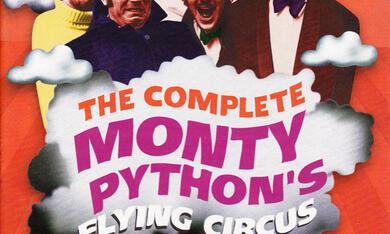 Monty Python's Flying Circus - Bild 1