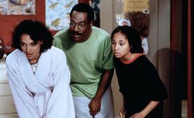 Dr. Dolittle mit Eddie Murphy, Kristen Wilson und Raven-Symoné - Bild 2