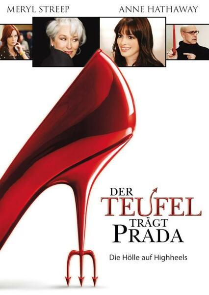 Der Teufel Trägt Prada Stream Movie4k