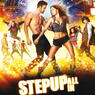 Step Up: All In - Bild