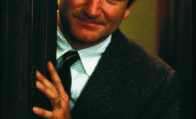 Der Club der toten Dichter mit Robin Williams - Bild 99