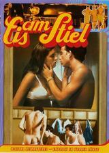 Eis am Stiel - Poster