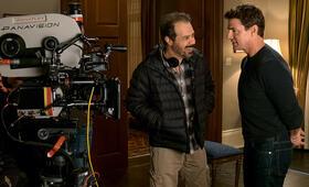 Jack Reacher 2 - Kein Weg zurück mit Tom Cruise und Edward Zwick - Bild 248