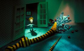 Nightmare Before Christmas - Bild 4