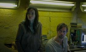 The East mit Ellen Page und Alexander Skarsgård - Bild 1
