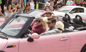 Dirty Grandpa mit Robert De Niro und Zac Efron - Bild 97