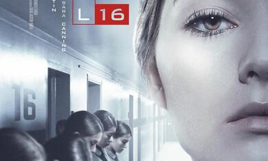 Level 16 - Bild 6