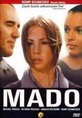 Mado - Poster