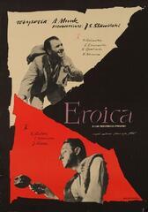 Eroica - Polen 44
