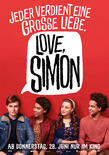 Lovesimon poster campb start 1400