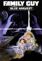 Family Guy präsentiert: Blue Harvest