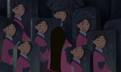 Mulan - Bild 4