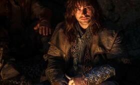 Der Hobbit: Eine unerwartete Reise - Bild 27
