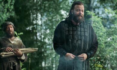 Norsemen Staffel 3