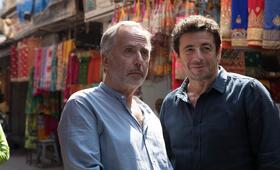 Das Beste kommt noch mit Fabrice Luchini und Patrick Bruel - Bild 5