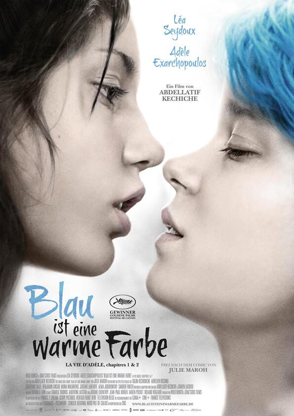 fussy about company lesbische Frauen, die Liebe machen hey there