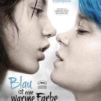 blau ist eine warme farbe ganzer film deutsch stream
