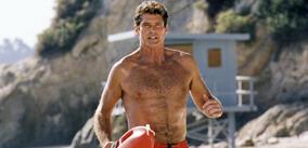 Baywatch Hochzeit Auf Hawaii Film 2003 Moviepilot De