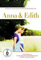 Anna und Edith