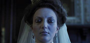 Bild zu:  The Bride