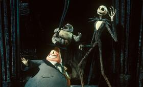 Nightmare Before Christmas - Bild 1