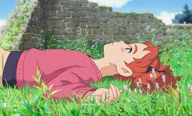 Mary and the Witch's Flower - Bild 3