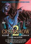 Creepshow 2   kleine horrorgeschichten