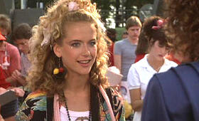 Kelly Preston - Bild 4