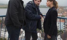Polizeiruf 110: Für Janina mit Charly Hübner und Anneke Kim Sarnau - Bild 9