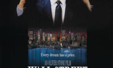 Wall Street - Poster - Bild 1