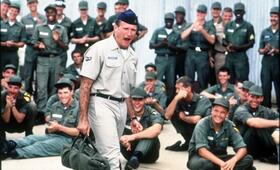 Good Morning, Vietnam mit Robin Williams - Bild 5