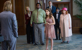 Table 19 mit Anna Kendrick, Lisa Kudrow, Craig Robinson, Stephen Merchant, Tony Revolori und June Squibb - Bild 10