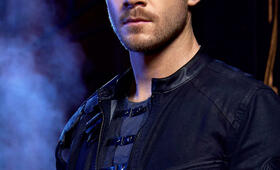 Aaron Ashmore in Killjoys - Bild 20