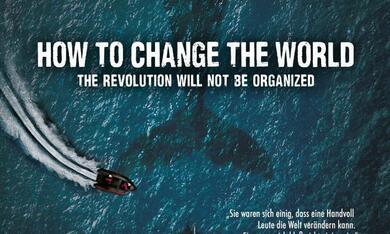 How to Change the World - Bild 6