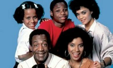 Die Bill Cosby Show Besetzung