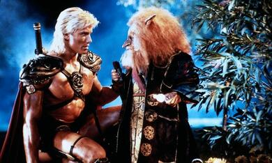 Masters of the Universe mit Dolph Lundgren - Bild 10